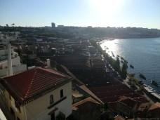 Camino-Portugues-Portugal-2012-042