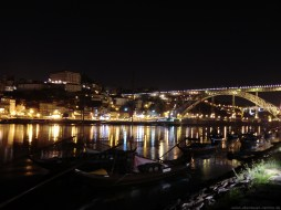 Camino-Portugues-Portugal-2012-049