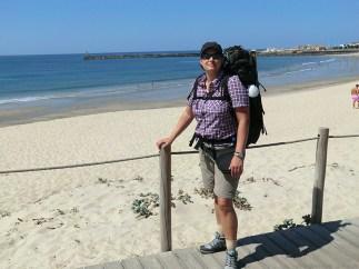 Camino-Portugues-Portugal-2012-059