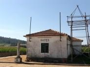 Camino-Portugues-Portugal-2012-060
