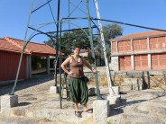 Camino-Portugues-Portugal-2012-061