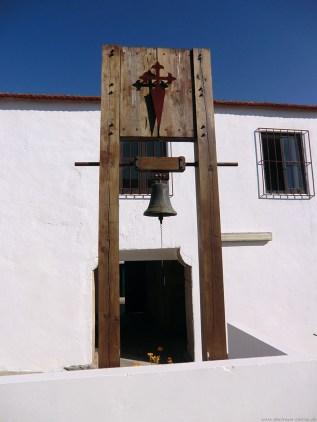 Camino-Portugues-Portugal-2012-063