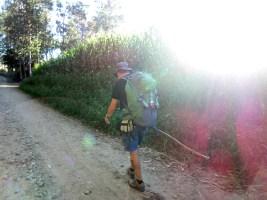 Camino-Portugues-Portugal-2012-069