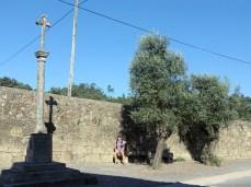 Camino-Portugues-Portugal-2012-080