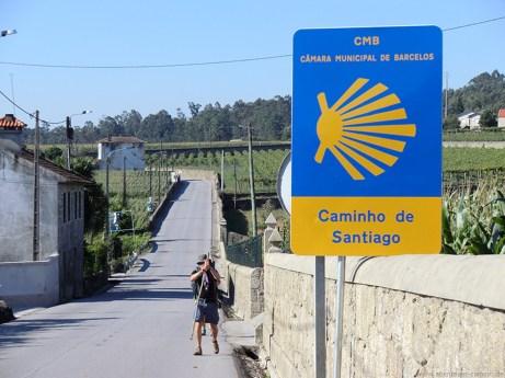 Camino-Portugues-Portugal-2012-084
