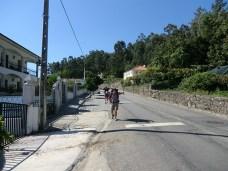 Camino-Portugues-Portugal-2012-086