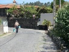 Camino-Portugues-Portugal-2012-089