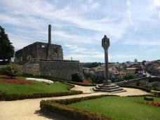 Camino-Portugues-Portugal-2012-096