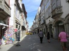 Camino-Portugues-Portugal-2012-097
