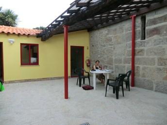 Camino-Portugues-Portugal-2012-098