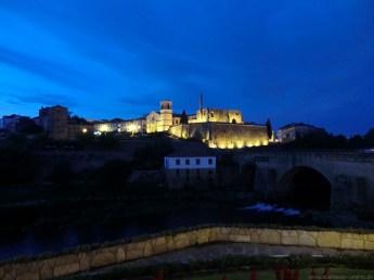 Camino-Portugues-Portugal-2012-099