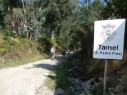 Camino-Portugues-Portugal-2012-105