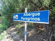 Camino-Portugues-Portugal-2012-106