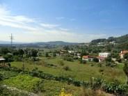 Camino-Portugues-Portugal-2012-107