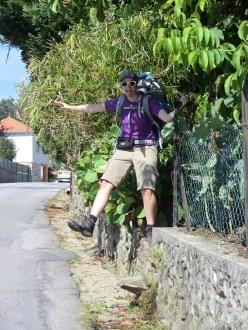 Camino-Portugues-Portugal-2012-113