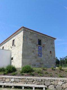 Camino-Portugues-Portugal-2012-115