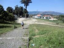 Camino-Portugues-Portugal-2012-116