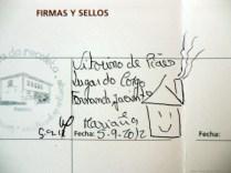 Camino-Portugues-Portugal-2012-140