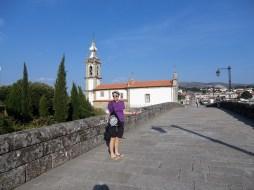 Camino-Portugues-Portugal-2012-165
