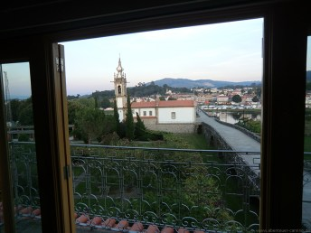 Camino-Portugues-Portugal-2012-171