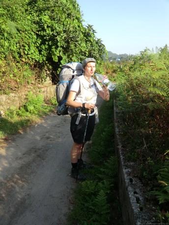 Camino-Portugues-Portugal-2012-179