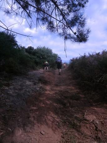 Camino-Portugues-Portugal-2012-189