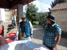 Camino-Portugues-Portugal-2012-193