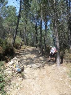 Camino-Portugues-Portugal-2012-198