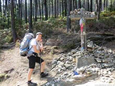 Camino-Portugues-Portugal-2012-199