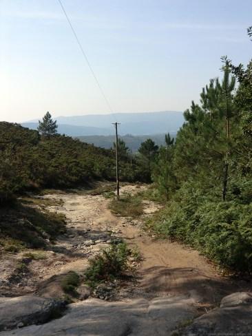 Camino-Portugues-Portugal-2012-205
