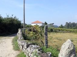 Camino-Portugues-Portugal-2012-209