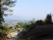 Camino-Portugues-Portugal-2012-217