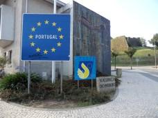 Camino-Portugues-Portugal-2012-224