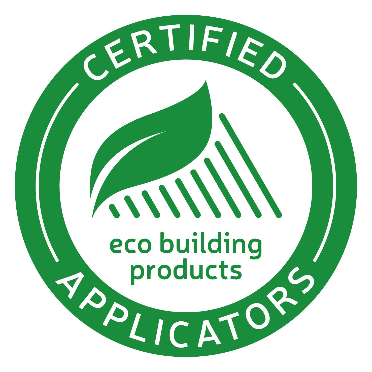 ABEP certified applicators