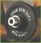 gym dues image_n
