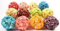 PopcornBallSampler