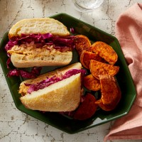 1218_2PF_Trout-Sandwich_96777_SQ_hi_res