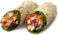 Chick-fil-A_Chargrilled_Chicken_Cool_Wrap_1_93109.png
