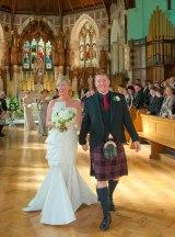 W090919NG - Paul & Nina wedding 1