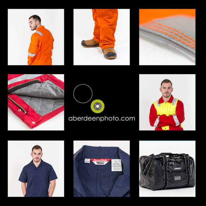 Blog_post_201_worldwide_workwear