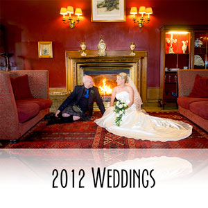 2012-weddings-icon