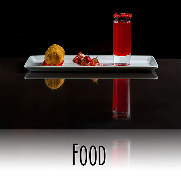 Commercial-icons-Food