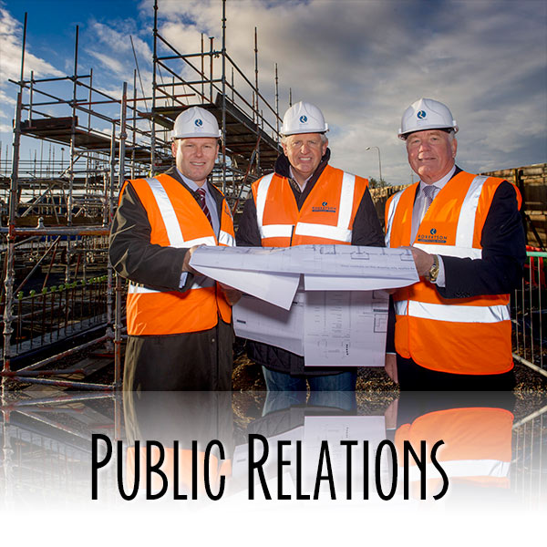 Commercial-icons-Public-Relations