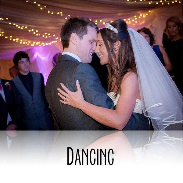 Dancing-weddings-icon