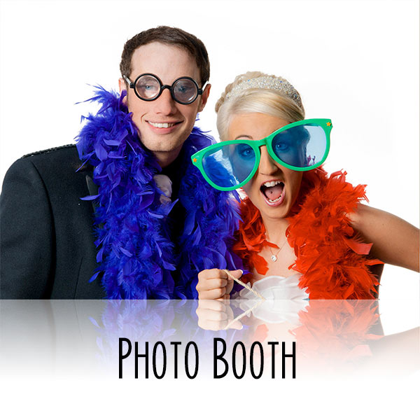 Photo-booth-weddings-icon