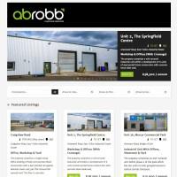 abrobb.com