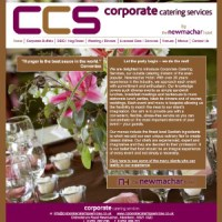 http://www.corporatecateringservices.co.uk