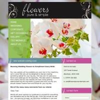 http://flowerspureandsimple.com/