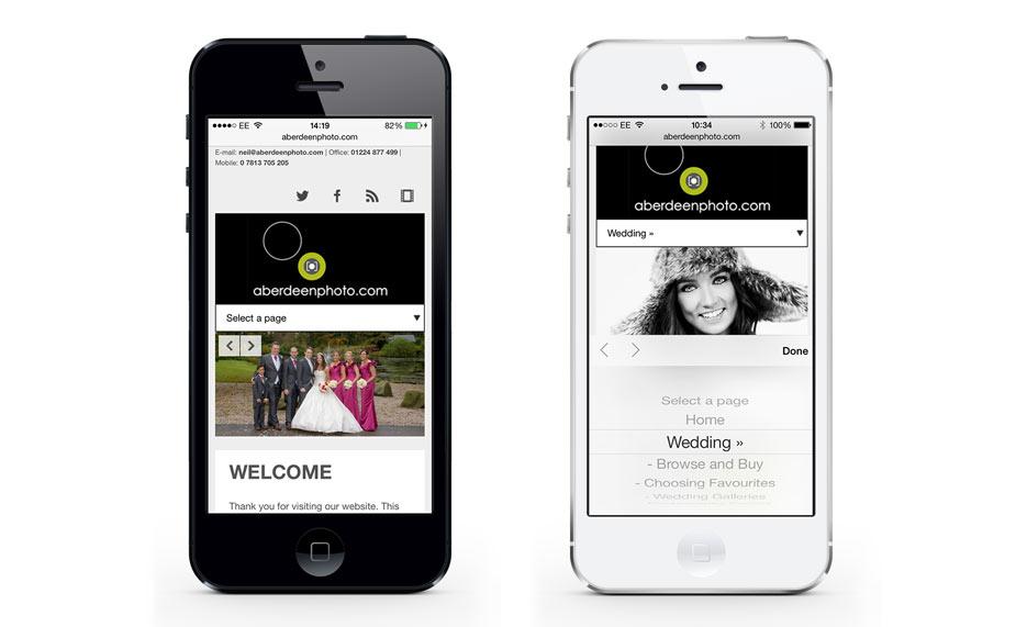 website_iphone