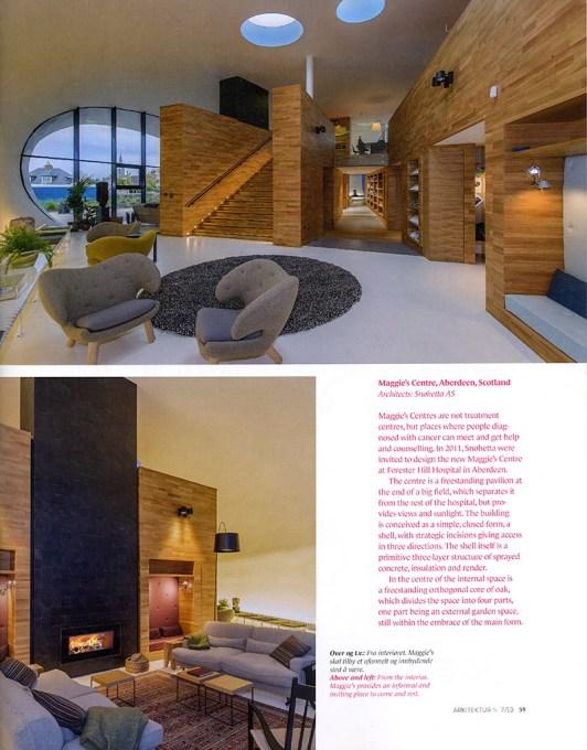 Arkitektur-2